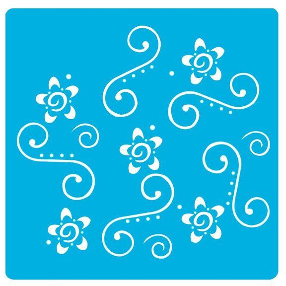 016514_1_Stencil-13x13mm.jpg