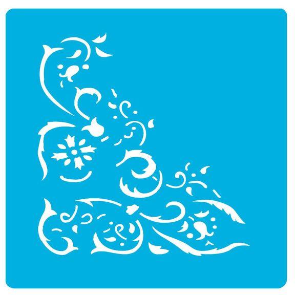 016510_1_Stencil-13x13mm.jpg