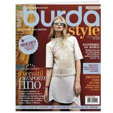017236_1_Revista-Burda-N25.jpg