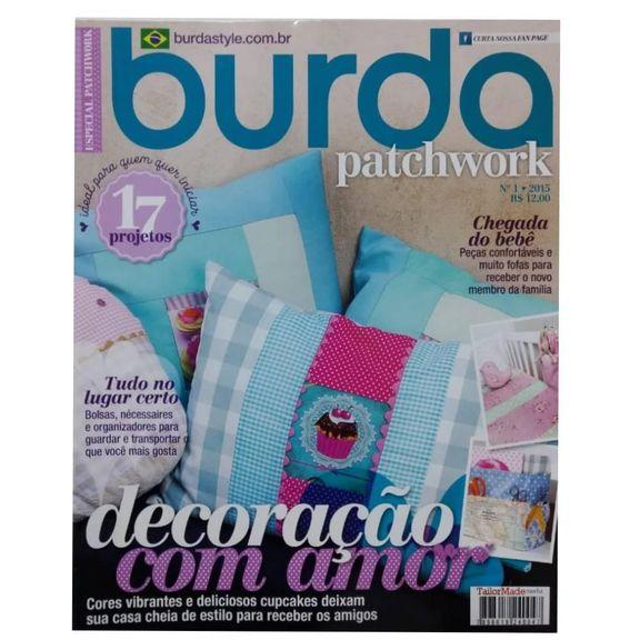 017231_1_Revista-Burda-Patchwork.jpg