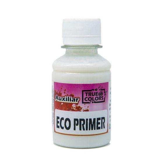 017541_1_Eco-Primer-100ml.jpg