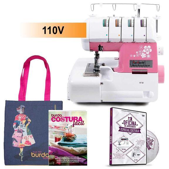 017937_1_Kit-Maquina-de-Overloque-Ss-320-Serie-Pink-Livro-Burda-e-Sacola.jpg