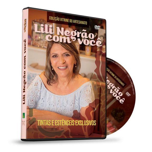 018185_1_Curso-em-DVD-Lili-Negrao-com-Voce.jpg