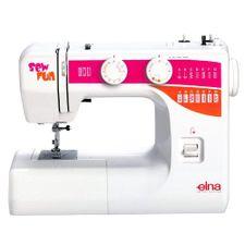 019353_1_Maquina-de-Costura-1000-Sew-Fun-Elna-110v.jpg