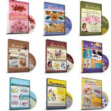 001697_1_Colecao-Bordados-09-Dvds.jpg