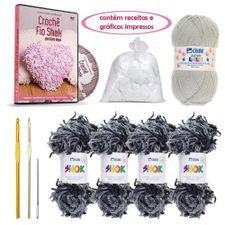 010993_1_Kit-Croche-Fio-Shok-Cinza.jpg