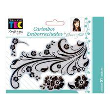 013270_1_Carimbo-Emborrachado-10x15cm.jpg