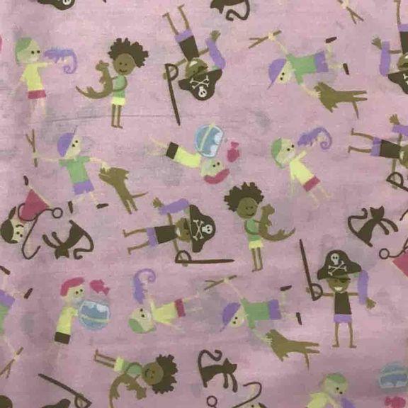 013508_1_Tecido-Infantil-Pets-Rosa.jpg