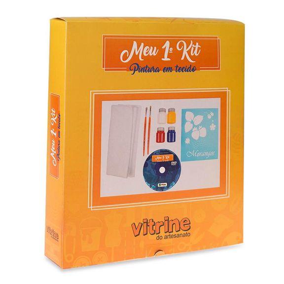 017127_1_Meu-Primeiro-Kit-Pintura.jpg