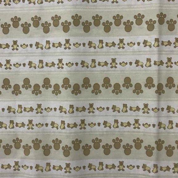 018266_1_Tecido-Patch-Ursos-100x150cm.jpg