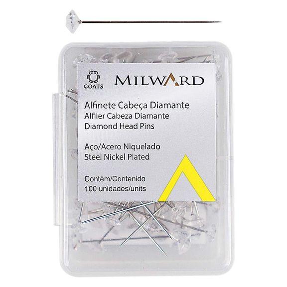 018584_1_Alfinete-Cabeca-Diamante-Milward.jpg
