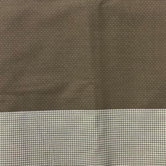 018590_1_Tecido-Patch-Geometrico-100x150cm.jpg