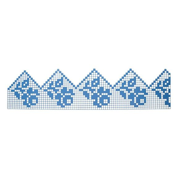 019683_1_Stencil-Vitrine-Juari.jpg