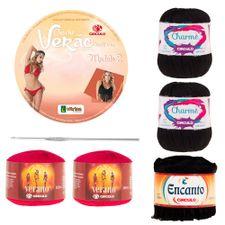 011705_1_Kit-Croche-Verao-Modelo-2.jpg