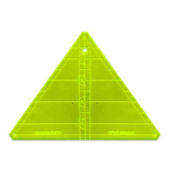 016014_1_Regua-Triangulo-5-Petalas.jpg