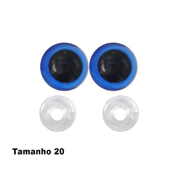 020621_1_Olho-Azul-2-Unidades.jpg