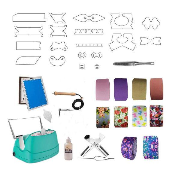 020679_1_Kit-Minha-Fabrica-de-Lacos.jpg