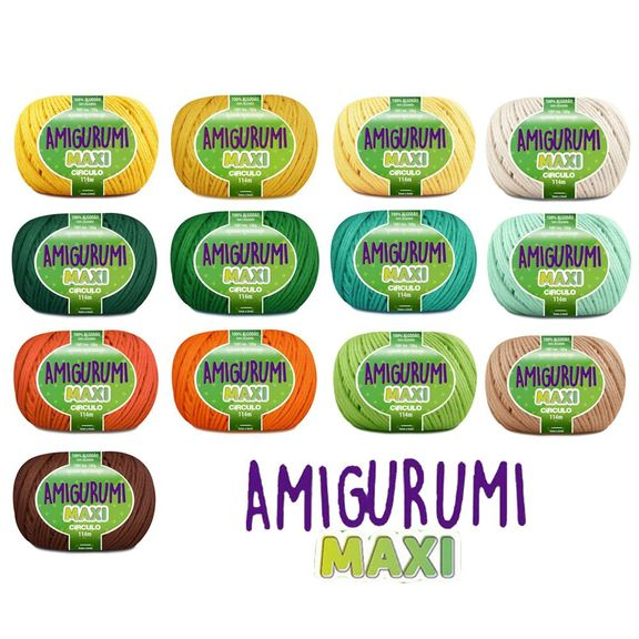 020706_1_Kit-Amigurumi-Maxi-cores-Alegres.jpg