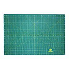 021516_1_Base-de-Corte-Circulo-90x60cm.jpg