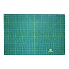 021512_1_Base-de-Corte-Circulo-30x22cm.jpg