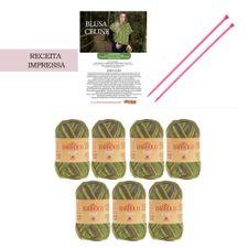 013600_1_Kit-Blusa-Barroco-Fast.jpg