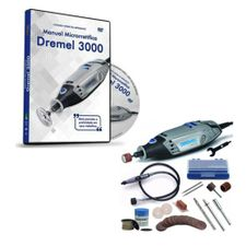 020704_1_Kit-Microrretifica-Dremel-3000-Manual-em-DVD.jpg