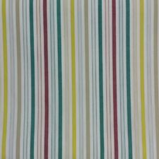 020993_3_Tecido-Patch-Multicolor-100x150cm.jpg