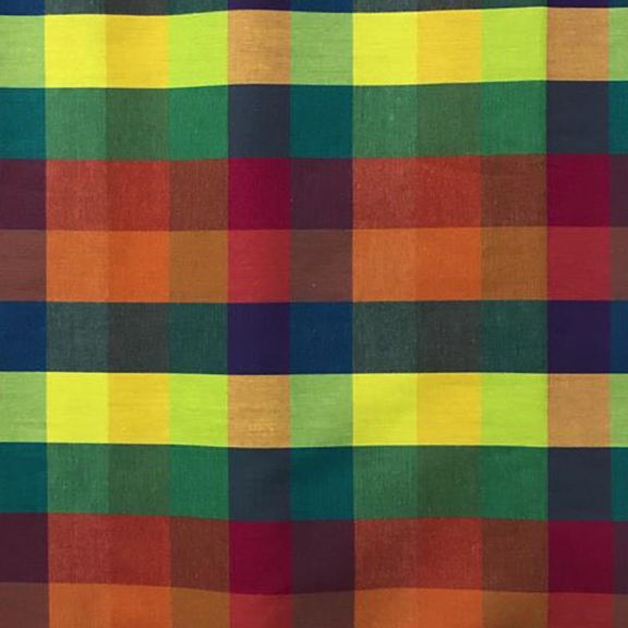 021024_1_Tecido-Patch-Multicolor-100x150cm.jpg