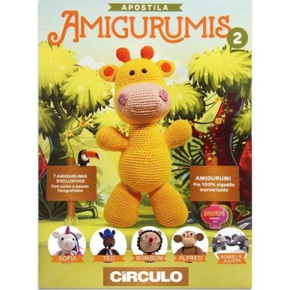 021596_1_Apostila-Amigurumis-2.jpg