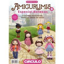 021597_1_Apostila-Amigurumis-8.jpg