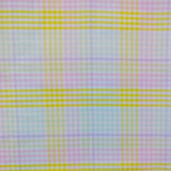 021698_1_Tecido-Patch-Quadrilha-100x150cm.jpg