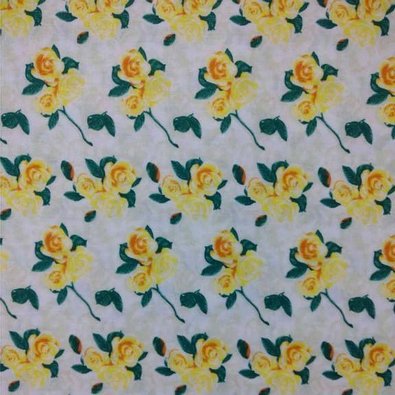 021701_1_Tecido-Patch-Rosas-Amarelas.jpg