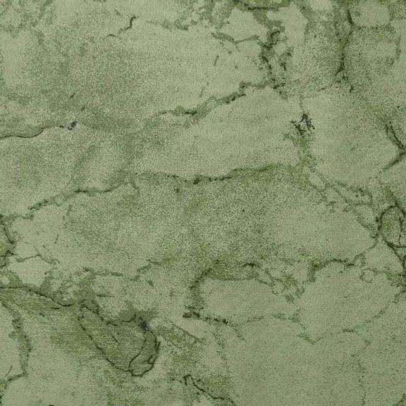 021709_1_Tecido-Patch-100x150cm.jpg