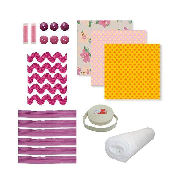 021742_1_Kit-Costura-Criativa-e-Necessaires.jpg