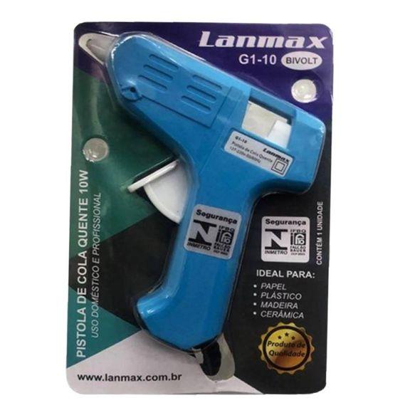 021804_1_Pistola-Cola-Quente-Lanmax-G1-10.jpg
