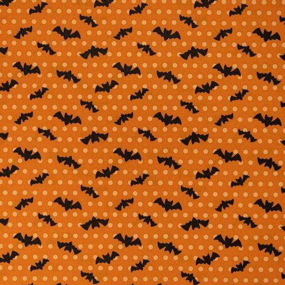 021815_1_Tecido-Estampado-Patchwork-Halloween-050x150.jpg