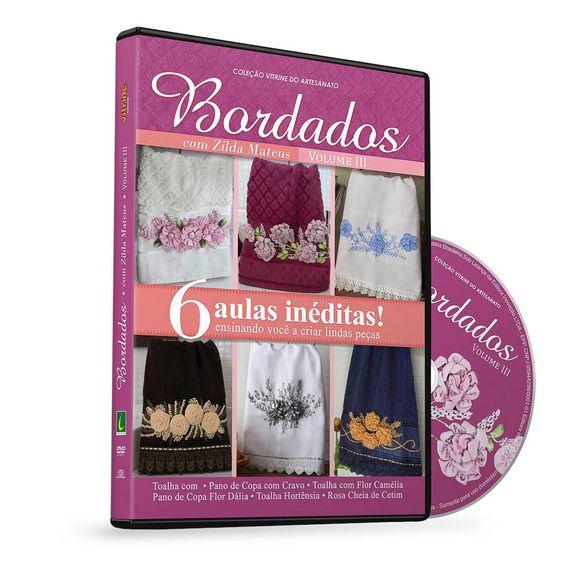 003961_1_Curso-em-DVD-Bordados-Vol03.jpg