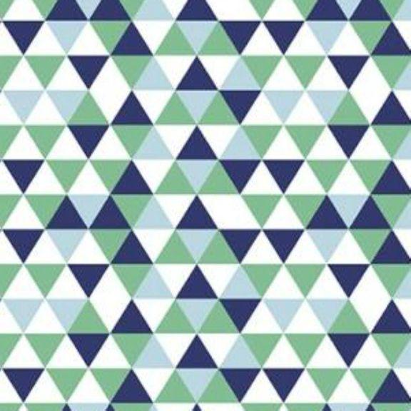 016583_1_Tecido-Estampado-Off-White.jpg