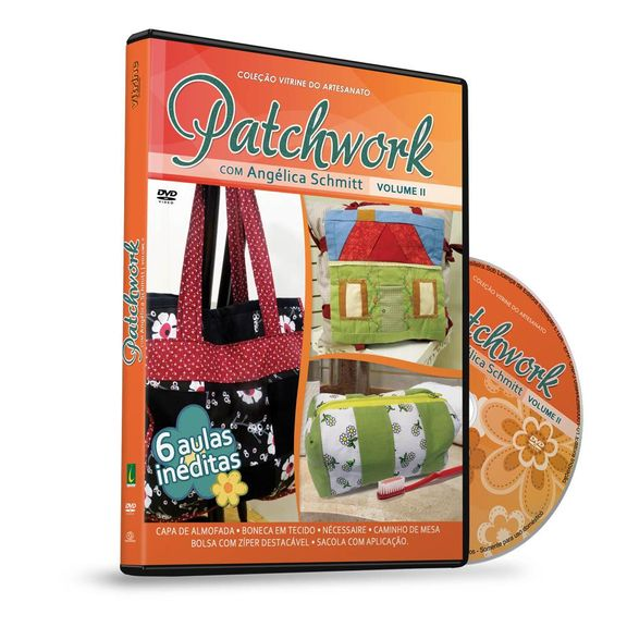 000002_1_D-Curso-em-DVD-Patchwork-Vol02.jpg