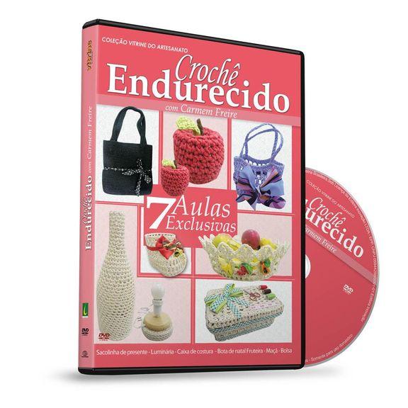 000073_1_Curso-em-DVD-Croche-Endurecido-Vol01.jpg