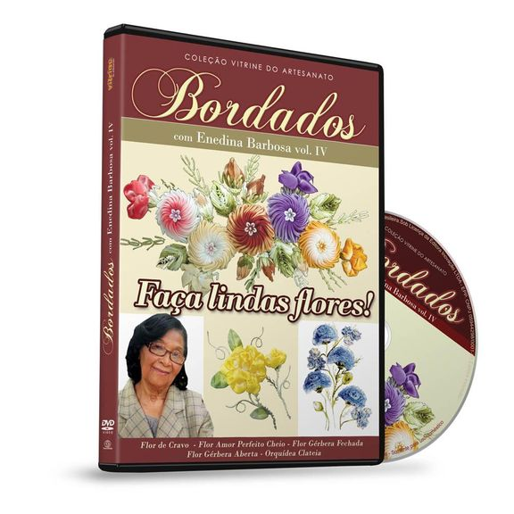 000128_1_Curso-em-DVD-Bordados-Vol04.jpg