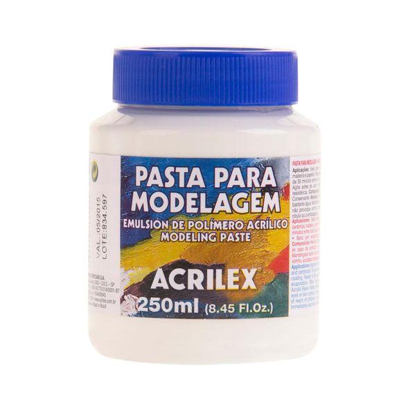 000143_1_Pasta-para-Modelagem-250ml.jpg
