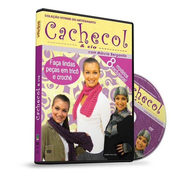 000353_1_Curso-em-DVD-Cachecol-e-Cia.jpg