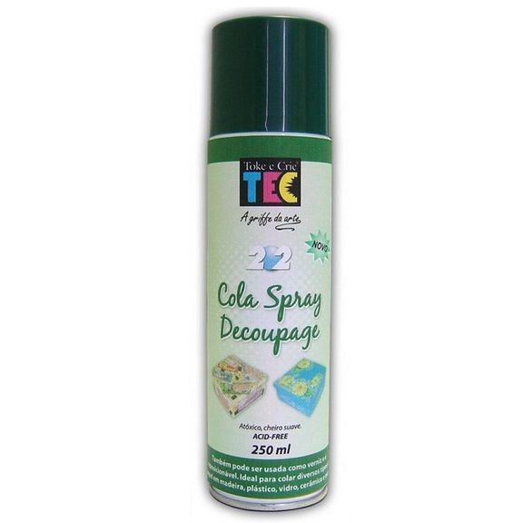 000506_1_Cola-Spray-202-Decoupage-250ml.jpg
