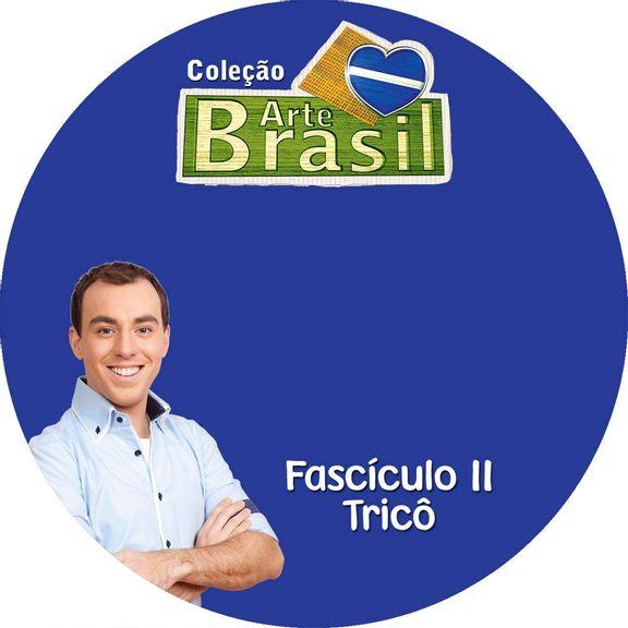 003093_1_Curso-em-DVD-Fasciculo-Arte-Brasil-Vol02.jpg