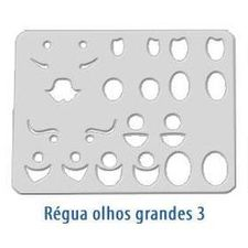 003197_1_Regua-Acrilica-Olho-Grande-3.jpg
