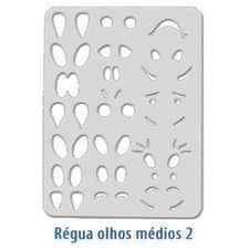 003196_1_Regua-Acrilica-Olho-Medio-2.jpg
