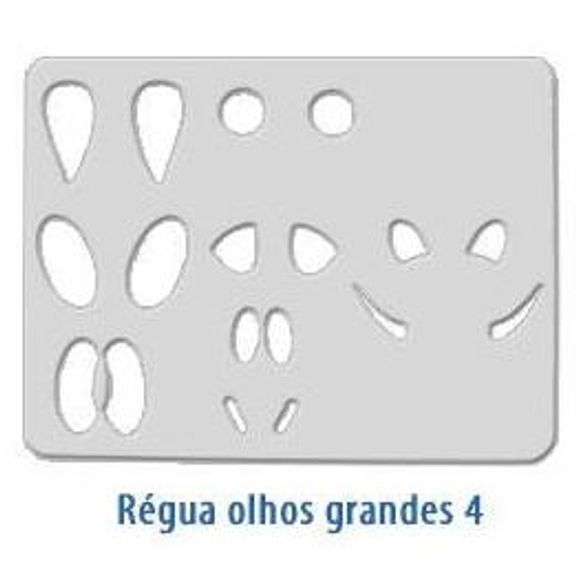 003198_1_Regua-Acrilica-Olho-Grande-4.jpg