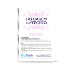 003860_1_Apostila-Tatuagem-em-Tecido-Flores.jpg