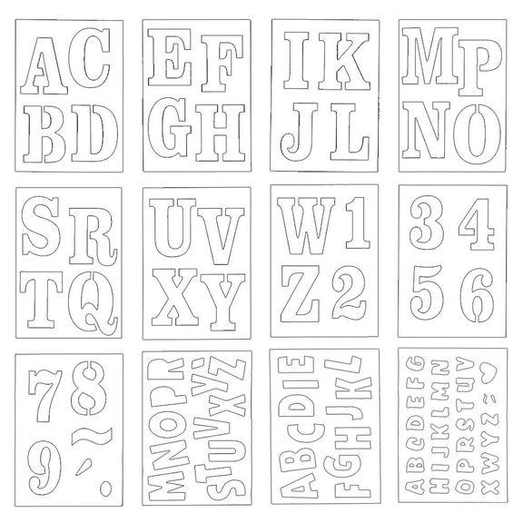 004062_1_Conjunto-de-Moldes-Alfanumericos-em-Pvc.jpg
